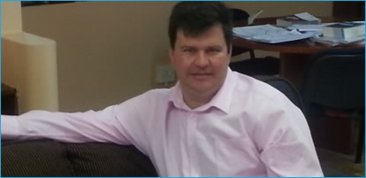 Sean-kelly-vaal-debt-counselling