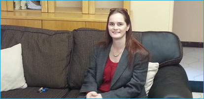 celeste-kelly-vaal-debt-counselling